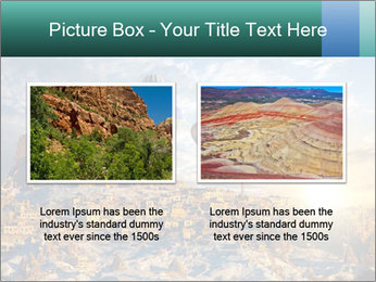 0000079165 PowerPoint Templates - Slide 18