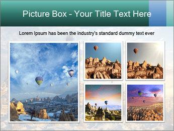 0000079165 PowerPoint Templates - Slide 19