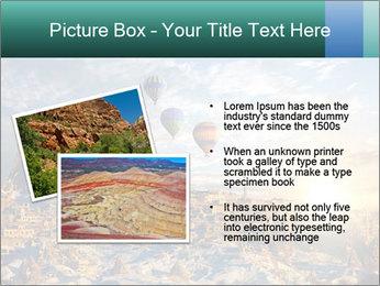0000079165 PowerPoint Templates - Slide 20