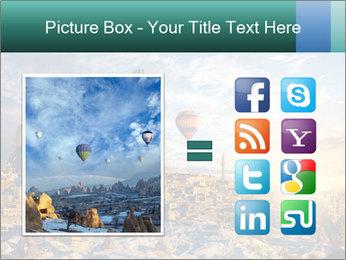 0000079165 PowerPoint Templates - Slide 21