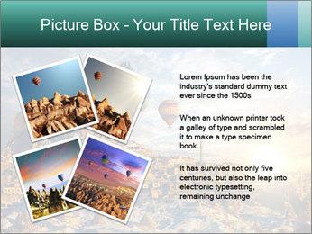 0000079165 PowerPoint Templates - Slide 23