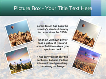 0000079165 PowerPoint Templates - Slide 24