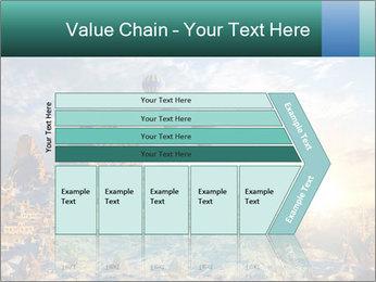 0000079165 PowerPoint Templates - Slide 27
