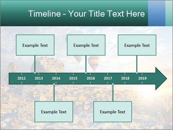 0000079165 PowerPoint Templates - Slide 28
