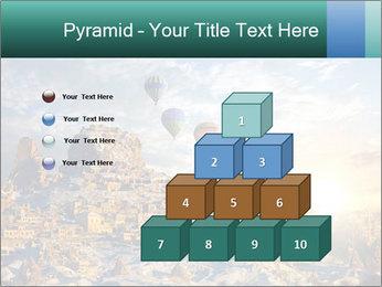 0000079165 PowerPoint Templates - Slide 31