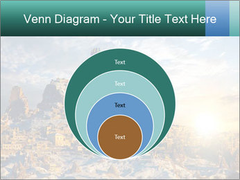 0000079165 PowerPoint Templates - Slide 34