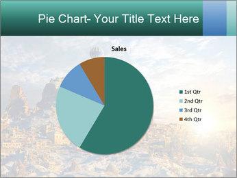 0000079165 PowerPoint Templates - Slide 36