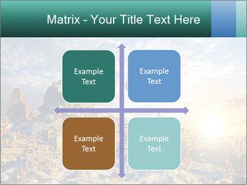 0000079165 PowerPoint Templates - Slide 37