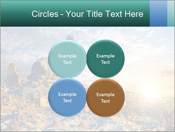 0000079165 PowerPoint Templates - Slide 38