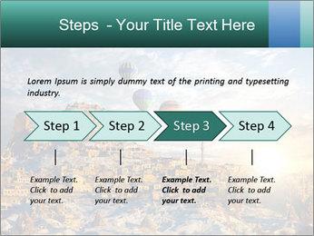 0000079165 PowerPoint Templates - Slide 4