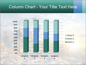 0000079165 PowerPoint Templates - Slide 50