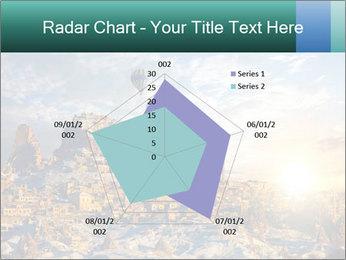 0000079165 PowerPoint Templates - Slide 51