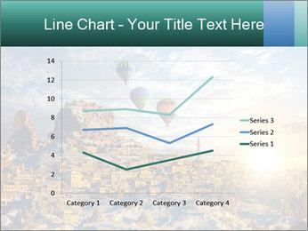 0000079165 PowerPoint Templates - Slide 54