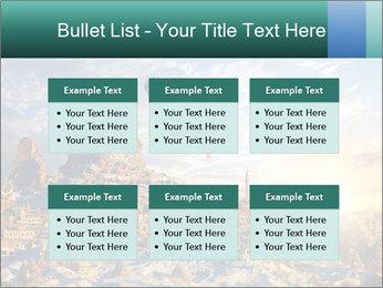 0000079165 PowerPoint Templates - Slide 56