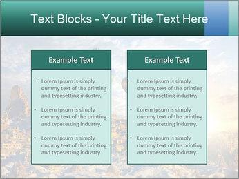 0000079165 PowerPoint Templates - Slide 57
