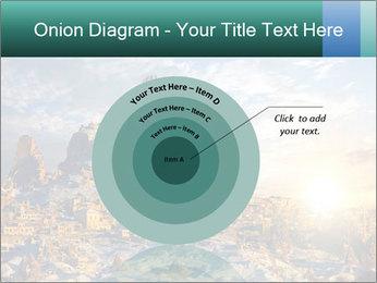 0000079165 PowerPoint Templates - Slide 61
