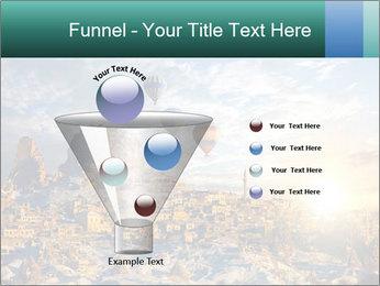 0000079165 PowerPoint Templates - Slide 63