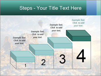 0000079165 PowerPoint Templates - Slide 64