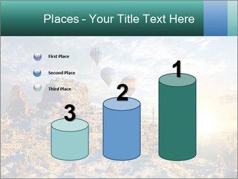 0000079165 PowerPoint Templates - Slide 65