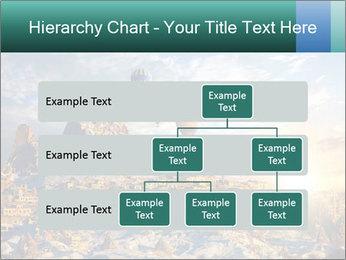 0000079165 PowerPoint Templates - Slide 67