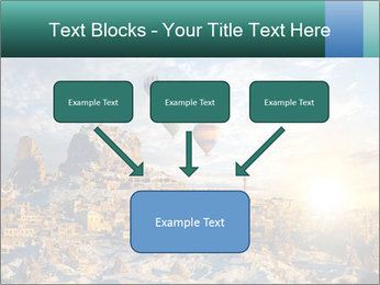 0000079165 PowerPoint Templates - Slide 70