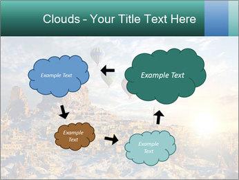 0000079165 PowerPoint Templates - Slide 72