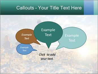 0000079165 PowerPoint Templates - Slide 73