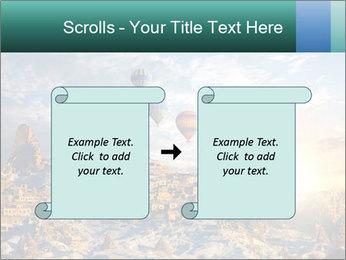 0000079165 PowerPoint Templates - Slide 74