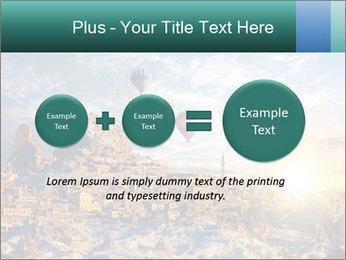 0000079165 PowerPoint Templates - Slide 75