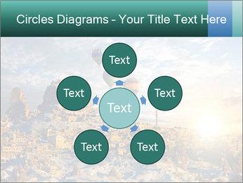 0000079165 PowerPoint Templates - Slide 78