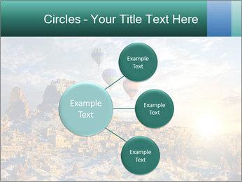 0000079165 PowerPoint Templates - Slide 79