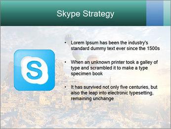 0000079165 PowerPoint Templates - Slide 8
