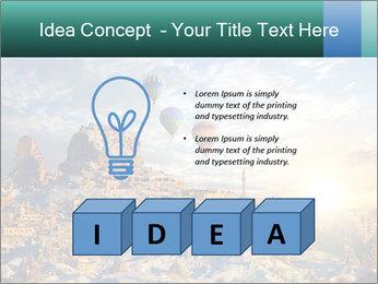 0000079165 PowerPoint Templates - Slide 80