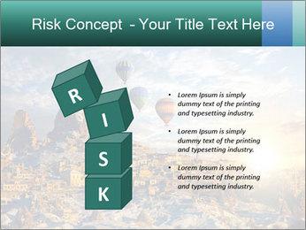 0000079165 PowerPoint Templates - Slide 81