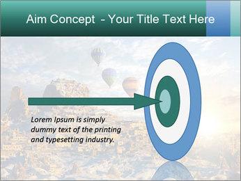 0000079165 PowerPoint Templates - Slide 83