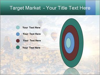 0000079165 PowerPoint Templates - Slide 84