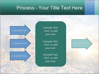 0000079165 PowerPoint Templates - Slide 85