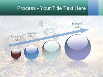 0000079165 PowerPoint Templates - Slide 87