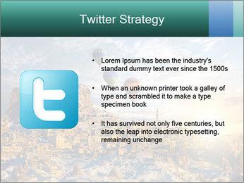 0000079165 PowerPoint Templates - Slide 9