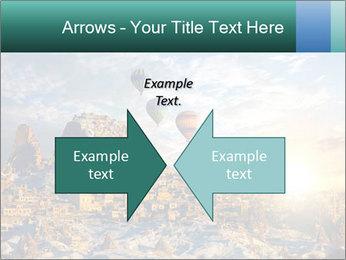 0000079165 PowerPoint Templates - Slide 90