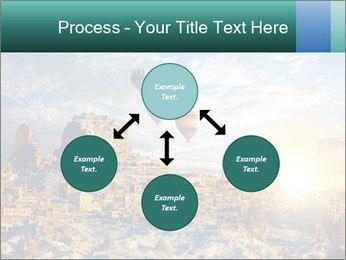 0000079165 PowerPoint Templates - Slide 91