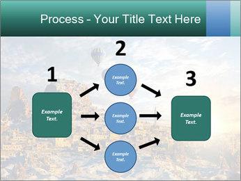0000079165 PowerPoint Templates - Slide 92