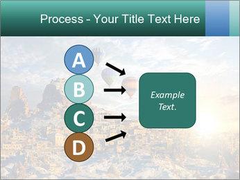 0000079165 PowerPoint Templates - Slide 94