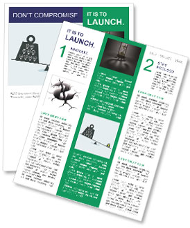 0000079166 Newsletter Templates