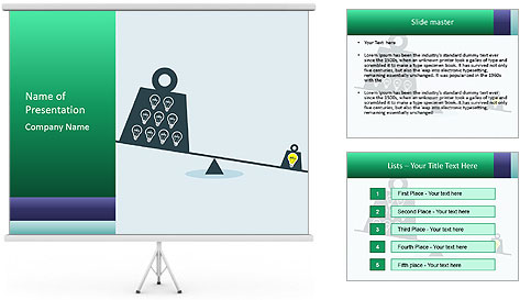 0000079166 PowerPoint Template