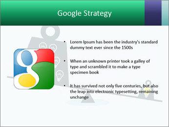 0000079166 PowerPoint Templates - Slide 10