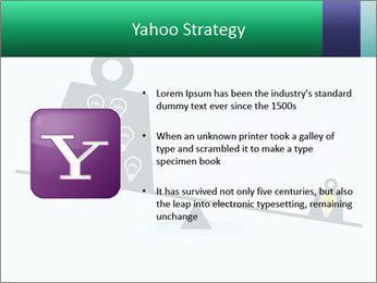 0000079166 PowerPoint Templates - Slide 11
