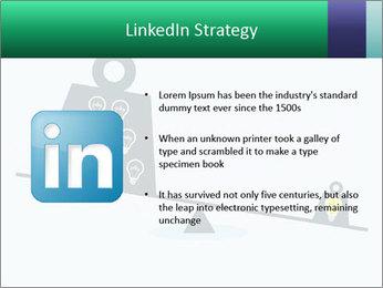 0000079166 PowerPoint Templates - Slide 12