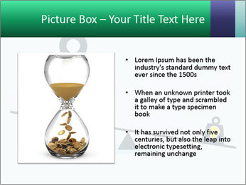 0000079166 PowerPoint Templates - Slide 13