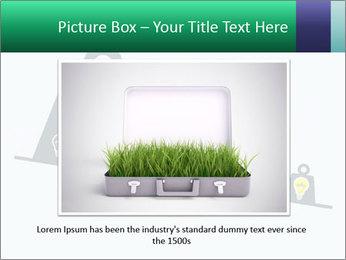 0000079166 PowerPoint Templates - Slide 15